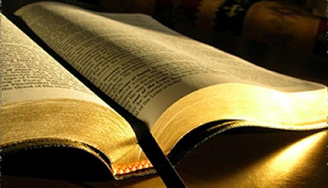 Bibliamúzeum