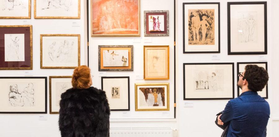 Időszaki kiállítás